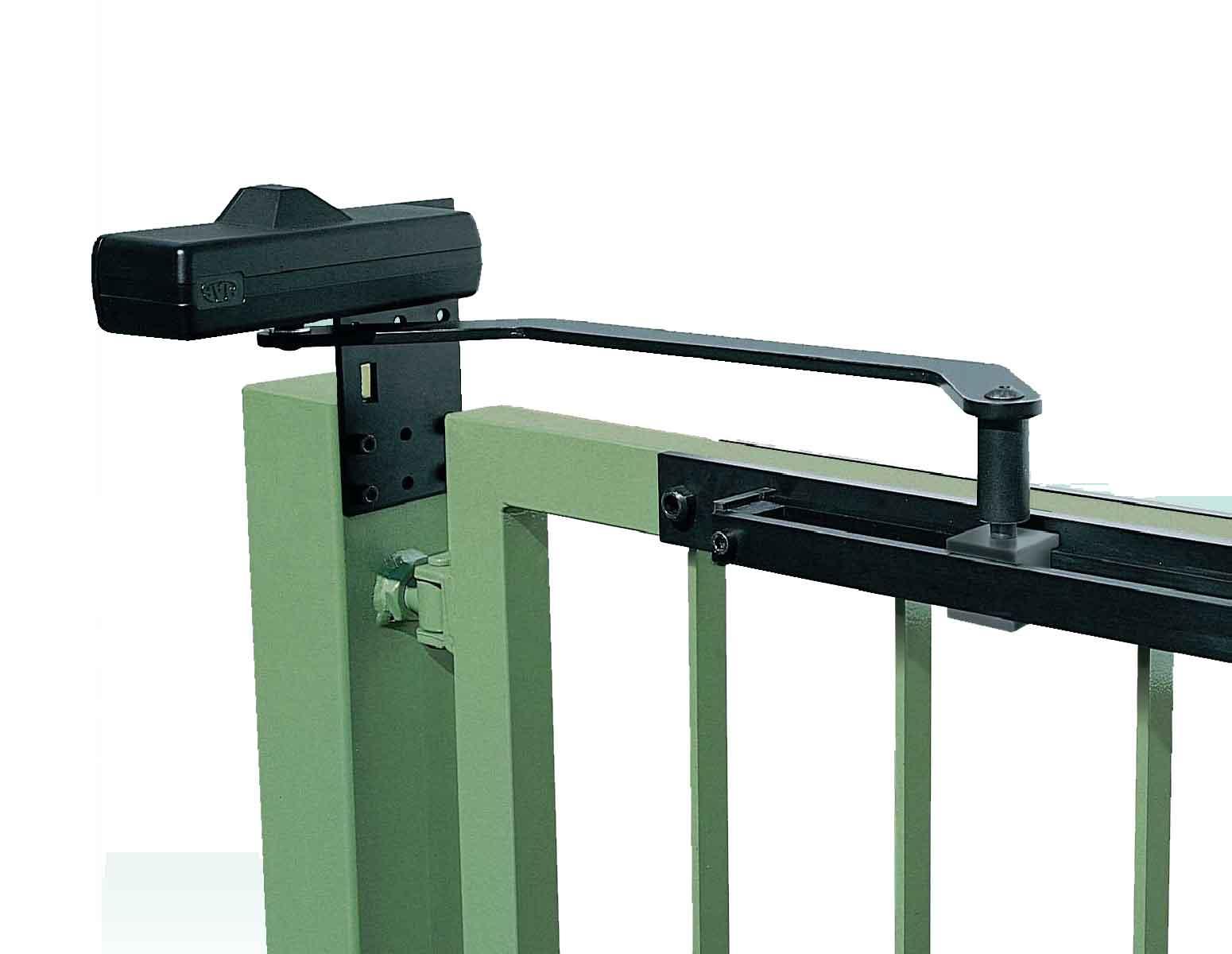 Door Spring Hinge Amp New 1pcs Force Door Lift Support